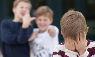 /Files/images/bulng/bullying-bullies-children-istock_17814358.ef4cc125823.original-770x470.jpg